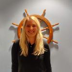 Cecilie Grønbjerg Andersen